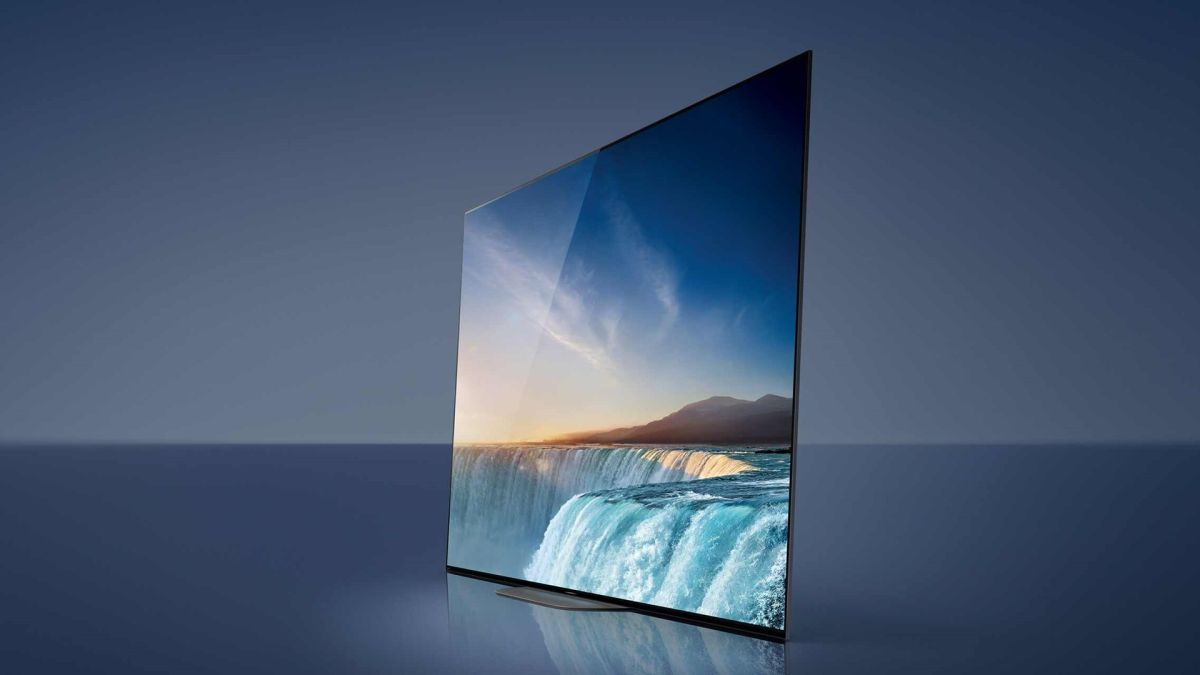 Sony TVs are getting Dolby Atmos and AirPlay 2 in new update