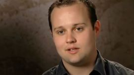 As The Case Builds Against Josh Duggar, His Legal Team Tries To Get Witness Info And More Suppressed