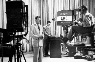 Billy Graham on PBS