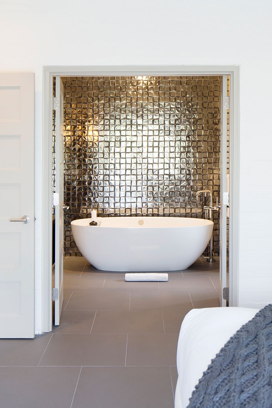 Beautiful ensuite bathroom ideas to create a dreamy master