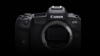 Canon developing 150MP camera? There IS smoke to this fire…