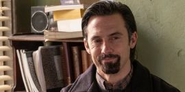 The Best Part Of This Is Us' 'What If' Episode For Milo Ventimiglia