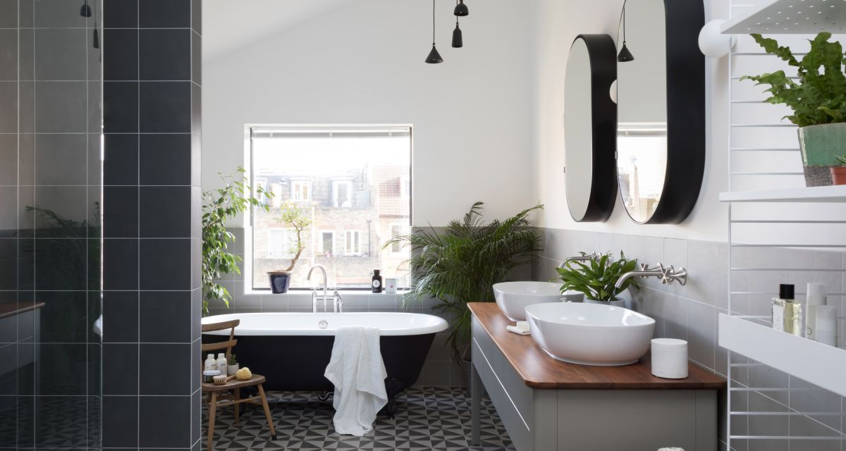 Bathroom remodel mistakes – and how to avoid them