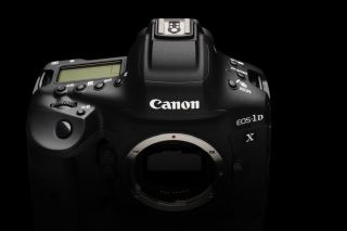 102 updates on the Canon EOS-1D X Mark III