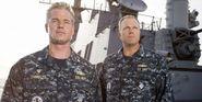 The Last Ship Renewed For Season 4 By TNT