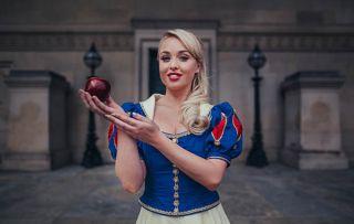 Jorgie Porter, Hollyoaks