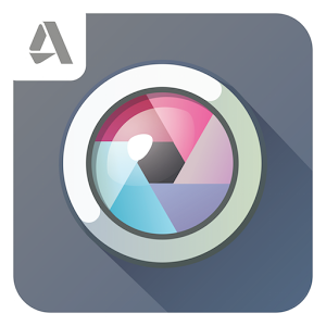 Autodesk Pixlr Mobile Review - Photo Editing Apps | Tom's Guide