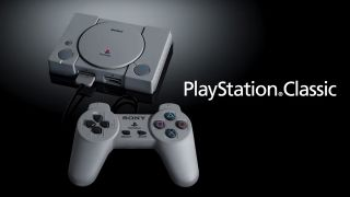 PlayStation Classic sale cheap