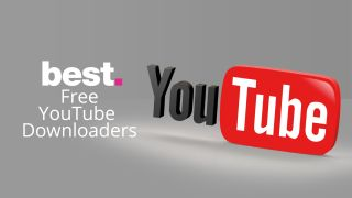 The best free YouTube downloaders