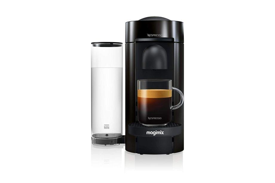 Amazon Prime Day coffee machine saving