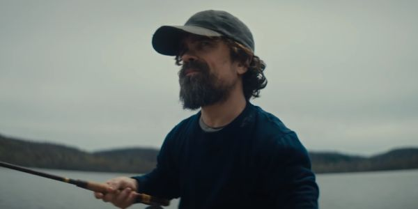 I Think We're Alone Now Trailer Has Peter Dinklage In The Apocalypse
