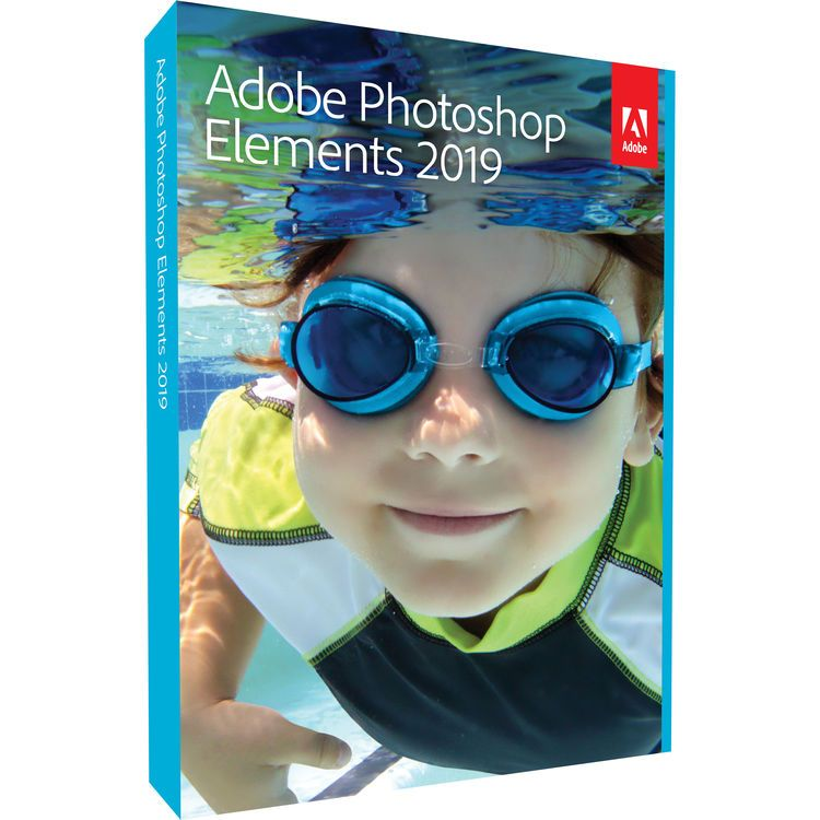 Which Adobe Photo Editing Software Is Right for Me? | Tom's