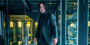 Looks Like John Wick 4 Has Added An Army Of The Dead Star