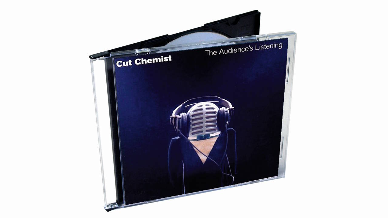 Listen to the garden by cut chemist nudes (91 image)