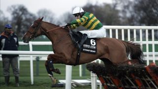 Grand National 2021 live stream: how to watch the racing from Aintree, start time, tips, runners