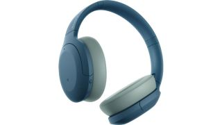 Last chance! Save £90 on Sony WH-910N wireless headphones