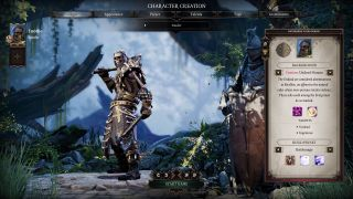 Divinity: Original Sin 2 Classes: pick the right class for your preferred style of play