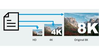intoPIX JPEG XS Plugin for Adobe Premiere