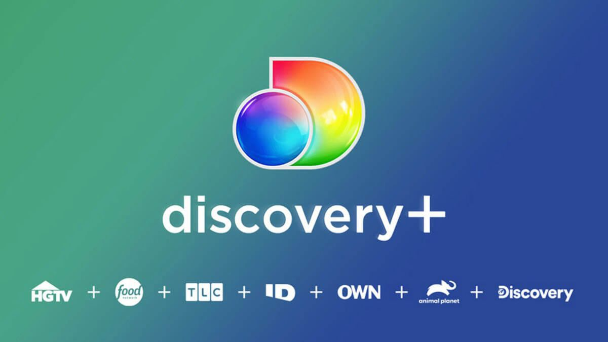 Discovery Plus price, shows, app and everything you need to know