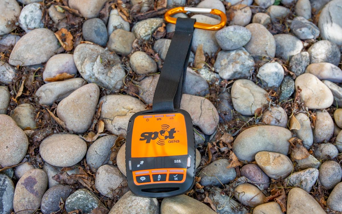 Best GPS Trackers 2019 - Tracking Devices for People and