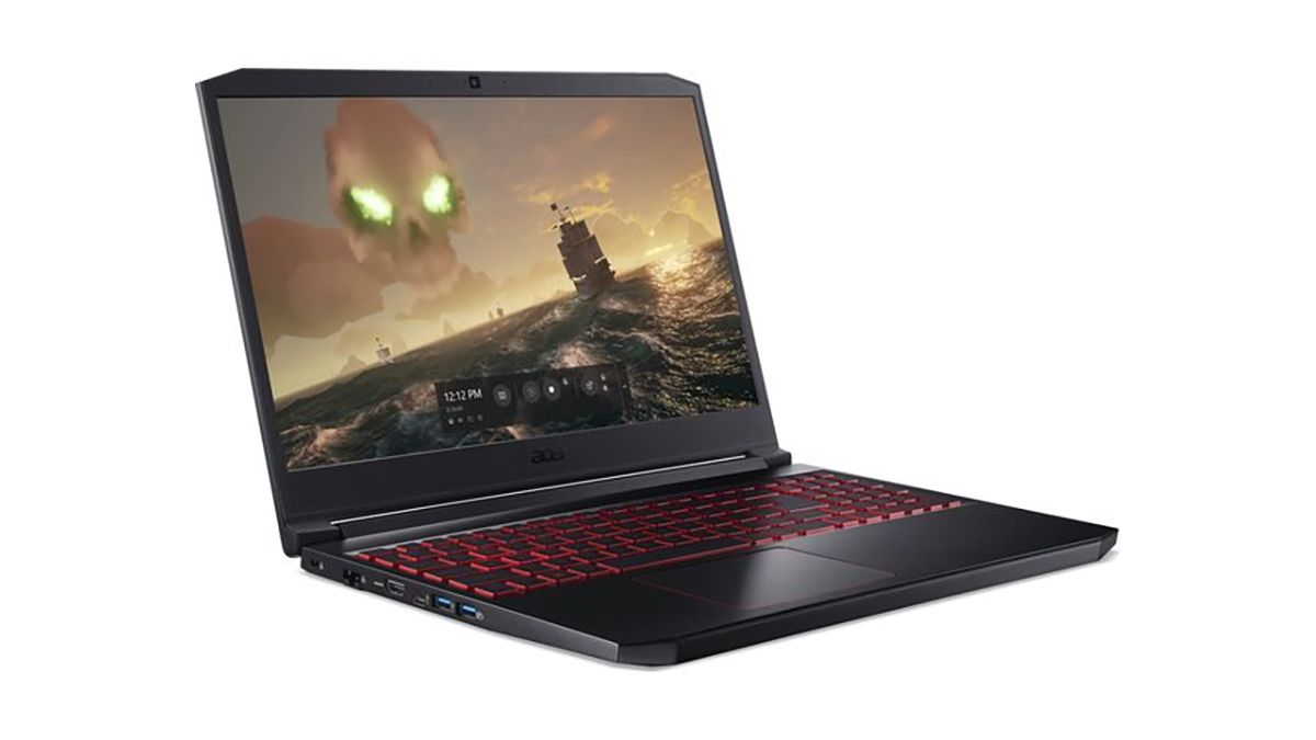 Best student laptops 2019: T3's best student laptop picks