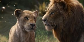 The Lion King Box Office: Holy Crap, These Numbers Are Ridiculous