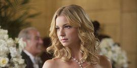 Revenge's Emily VanCamp Finally Found Her Next Big TV Role