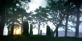 How Outlander Season 4 Is Dealing With The Novel's Rape Scene