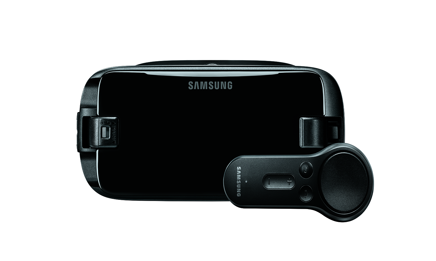 Samsung Gear VR Guide: Everything You Need to Know | Tom's Guide