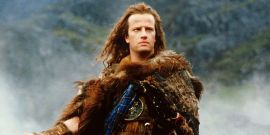 Highlander: 5 Reasons Why The Franchise Desperately Needs To Be Rebooted
