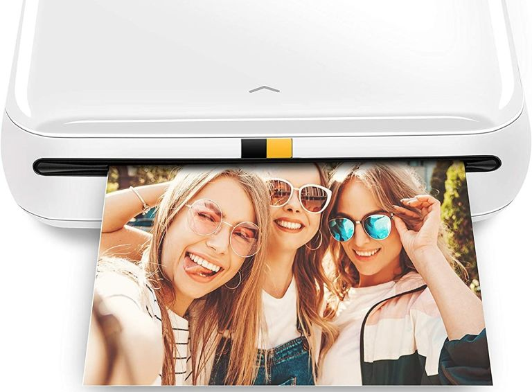 amazon gifts for teens photo printer