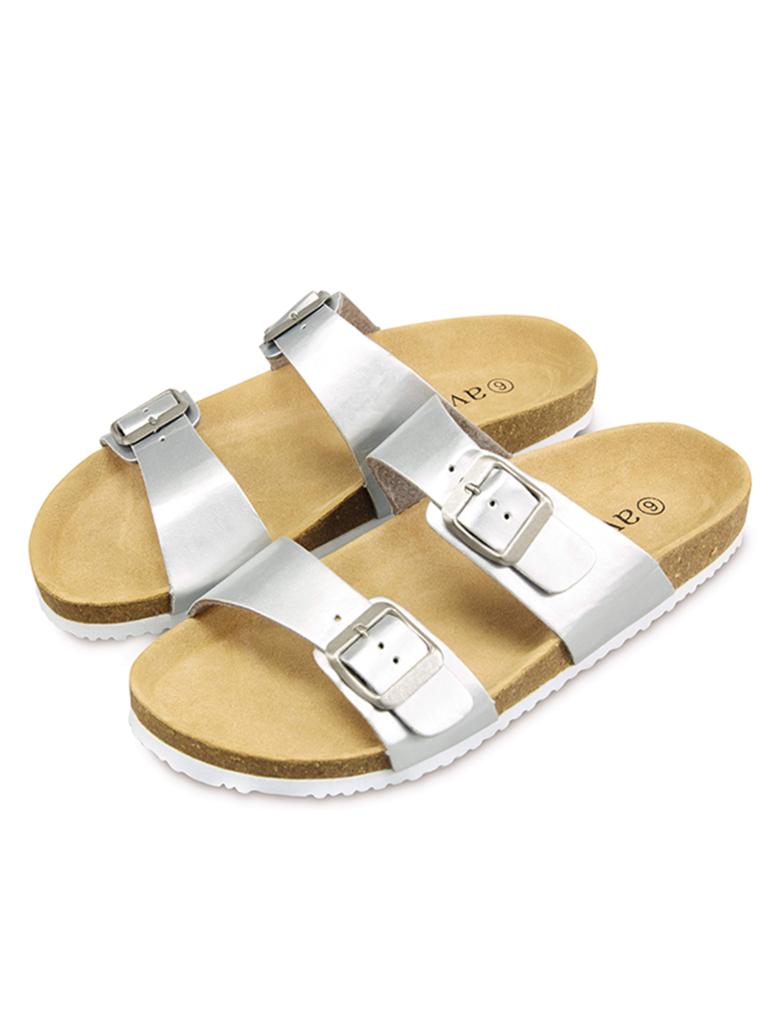 aldi sandals