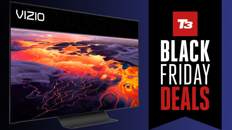 best buy black friday oled tv deal