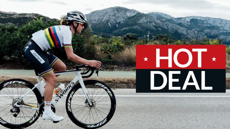 Sports Bikes For Sale >> Massive Specialized Road Bike Sale A Tour Of The Best