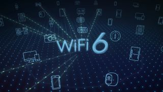 Wi-Fi 6 release date, news and rumors