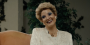 The Eyes Of Tammy Faye Trailer Has An Unrecognizable Jessica Chastain Tearing Into The Televangelist