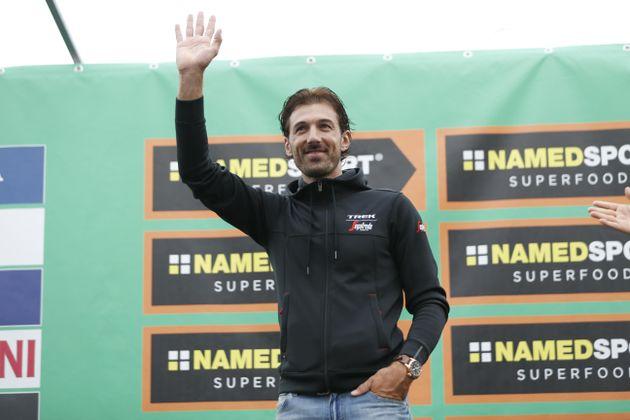 Fabian Cancellara: 'Don't compare Strade Bianche with Paris-Roubaix'