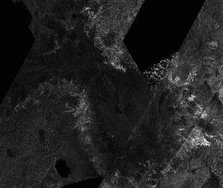 Titan: A World Much Like Earth