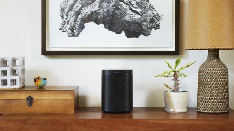 Best smart speaker 2021