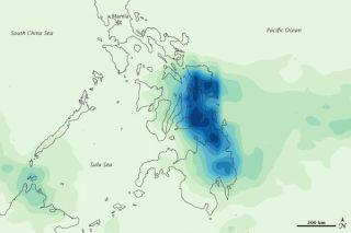 flood-philippines-110106-02