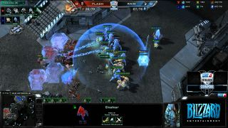 Rain vs Flash - Tournament of Champions - Game 1.mp4_snapshot_11.47_[2013.01.25_14.52.12]