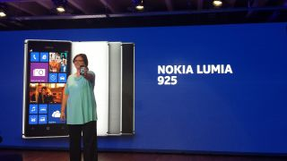 The Nokia Lumia 925 is just a fancy 920 and that s awesome