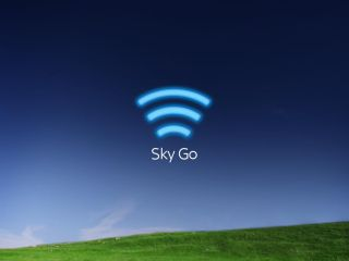 Sky talks downloadable content for tablets and phones