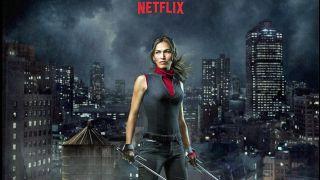 Latest Daredevil Season 2 trailer shifts focus to Elektra