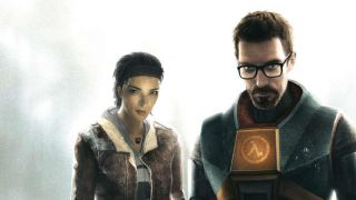 Why Half Life 3 is the most eagerly anticipated game of its generation