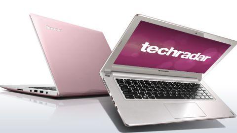 Lenovo IdeaPad S300 review