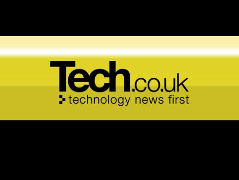 Top 20 news stories of this week | TechRadar