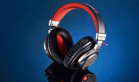 ee754ca60d1 Audio-Technica ATH-PDG1 Review