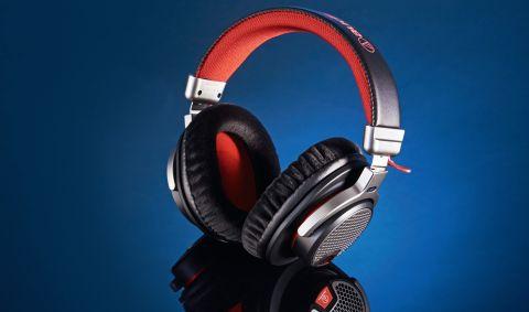 PCF306.w rev9.Audio Technica PDG1