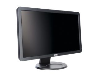 Dell monitors mistakenly sold for £9